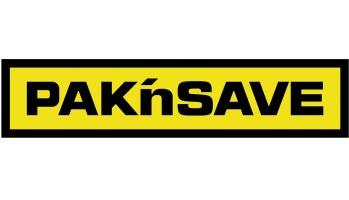 pak n save   part of your online nz  munity listings events employment classifieds